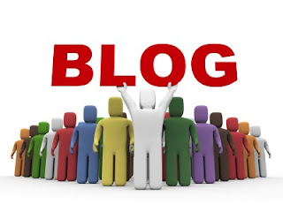 4 Tips for Writing SEO-Friendly Blog Posts