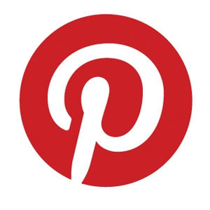 Guide to successful brand establishment on Pinterest