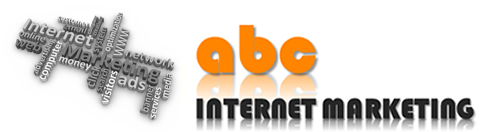 ABC Of Internet Marketing | Website Designs