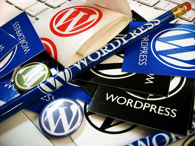 How to add any RSS feed to your WordPress blog