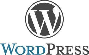 Your WordPress website presence
