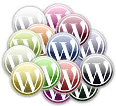WordPress Tips: Creating a community site from WordPress