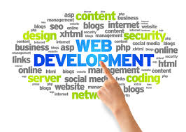 Does your business really need a website?