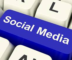 Is social media necessary today?