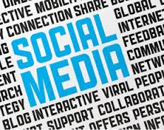 Social Media – Uses and misuses