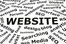 Win your customers through a great website