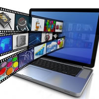 Use video marketing in your online marketing campaign