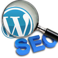 SEO is easy with blog marketing
