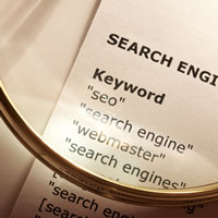 Creating a SEO plan that converts