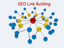Link Building in SEO: The Basics