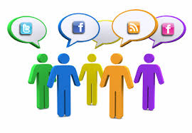 Social Networking and Authorithy