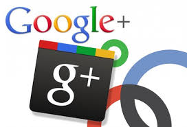 Why Use Google Plus for Business?