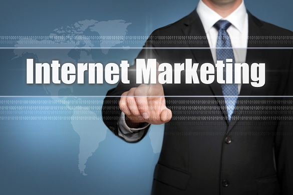 ABC Internet Marketing