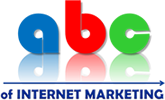 ABC Of Internet Marketing