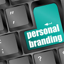 Growing Your Personal Brand