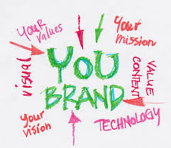Personal Branding- Social Media Can Afford you an Advantage.