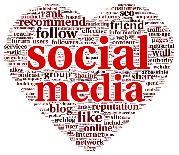 Is your social media campaign working?
