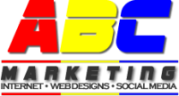 ABC Of Internet Marketing