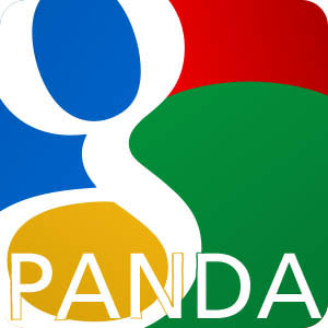 Google Panda: Are you still focusing on article marketing?