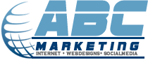 ABC of Internet Marketing & Web Development Consultants