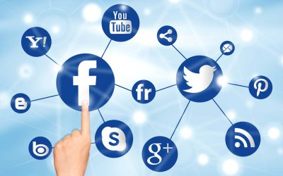 How to integrate social media into your business