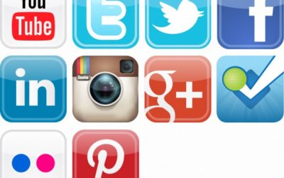 Why social media is the right answer for your business