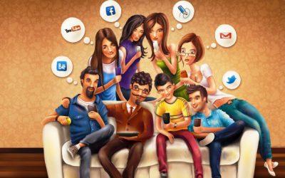 Digital branding is key with internet marketing