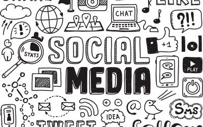 Not getting results with social media? Answer this