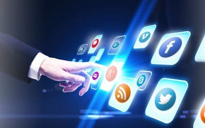 How to build trust with social media marketing