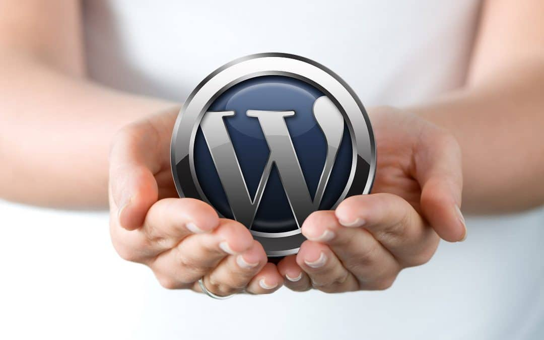 How to increase the excerpt length on WordPress